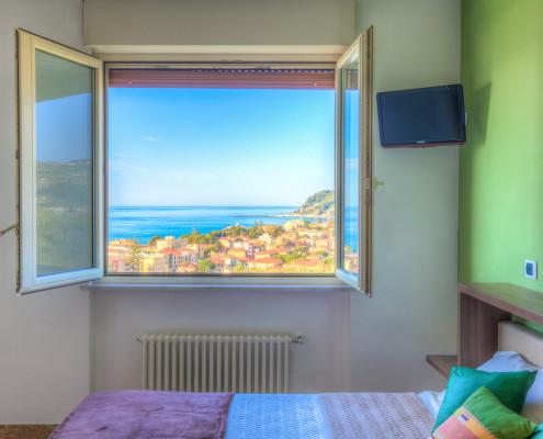 ViP Suite - Kids Bedroom