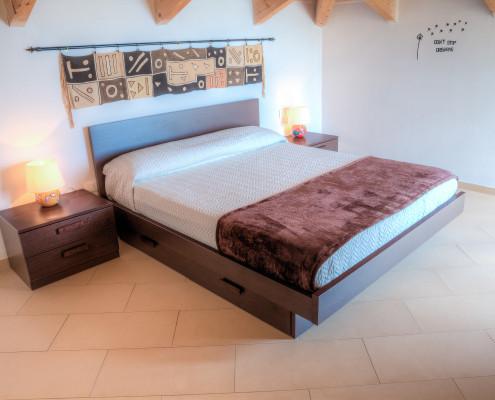 ViP Panorama - Bedroom